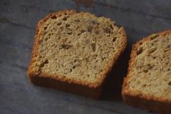 pistachio_cake